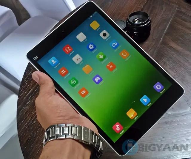 Xiaomi-Mi-Pad-1
