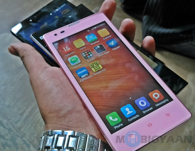 Xiaomi-Redmi-1S-111