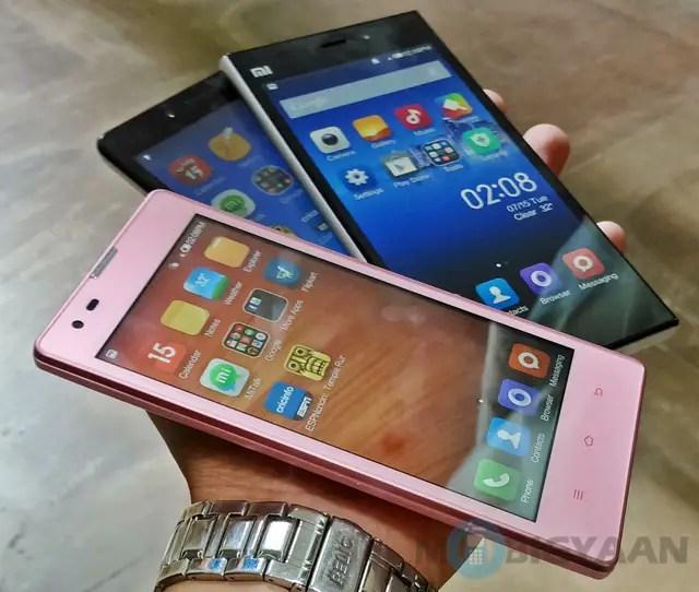 Xiaomi-Redmi-1S-12