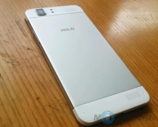 Xolo-Q1200-19