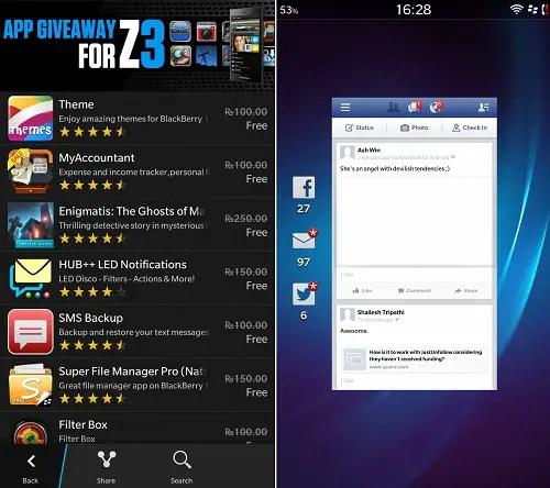 BlackBerry-Z3-SS-3
