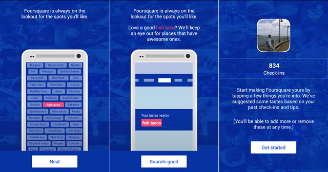 Foursqaure-new-android-2