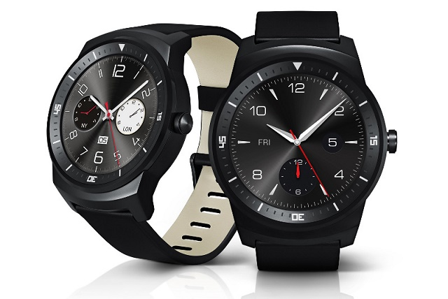 LG-G-Watch-R-official