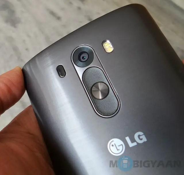 LG-G3-95