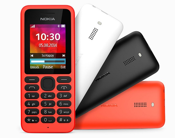 Nokia-130-single-SIM-official