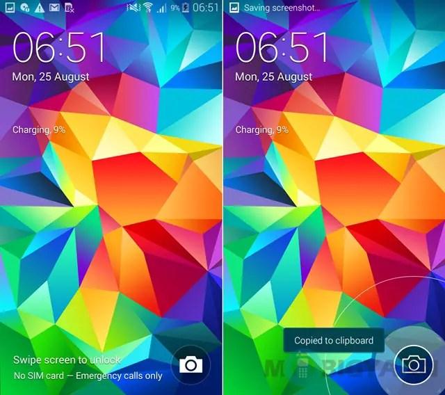 Samsung-Galaxy-K-Zoom-50