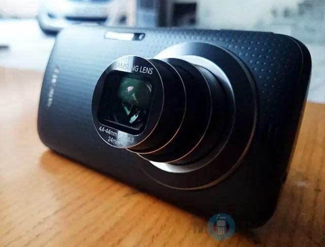 Samsung-Galaxy-K-Zoom-61