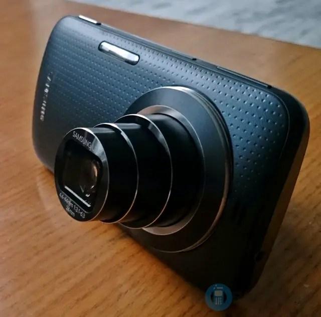 Samsung-Galaxy-K-Zoom-63