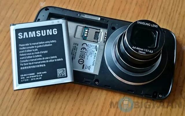 Samsung-Galaxy-K-Zoom-70