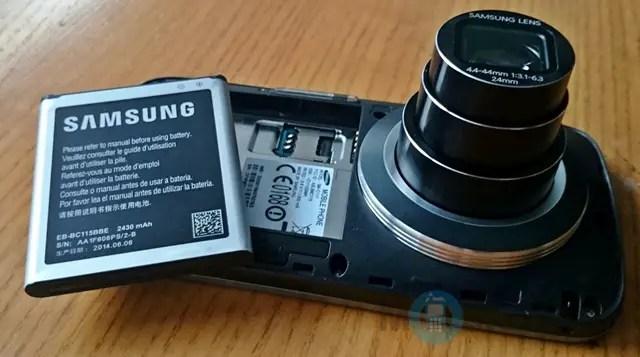 Samsung-Galaxy-K-Zoom-71