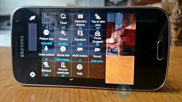 Samsung-Galaxy-K-Zoom-73