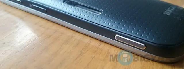 Samsung-Galaxy-K-Zoom-78