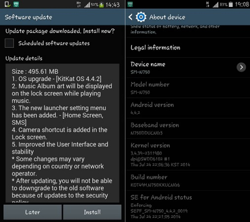 Samsung-Galaxy-Note-3-Neo-Android-4.4-India