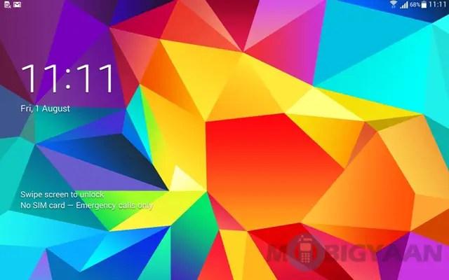 Samsung-Galaxy-Tab-4-10.1-2