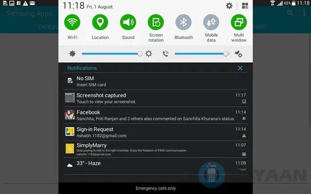Samsung-Galaxy-Tab-4-10.1-20
