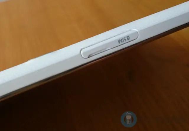 Samsung-Galaxy-Tab-4-10.1-33