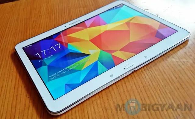 Samsung-Galaxy-Tab-4-10.1-39