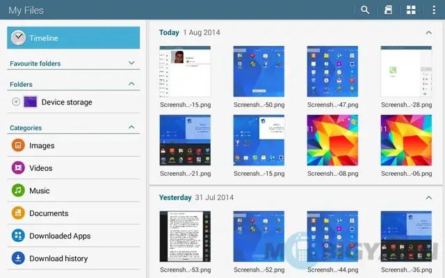 Samsung-Galaxy-Tab-4-10.1-7