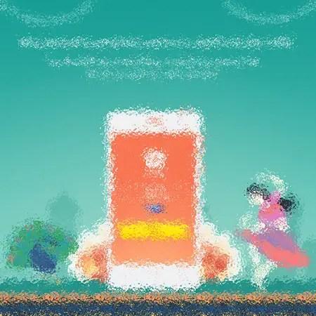 Xiaomi-Redmi-1s-pre-registration