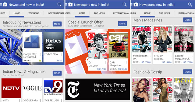 Google-Play-Newsstand-india-1
