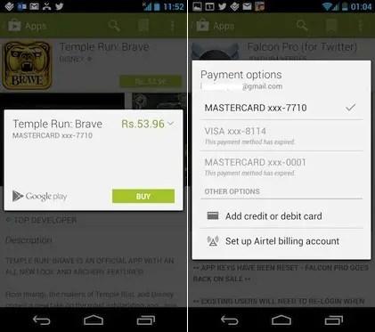 Google-Play-carrier-billing-mobigyaan