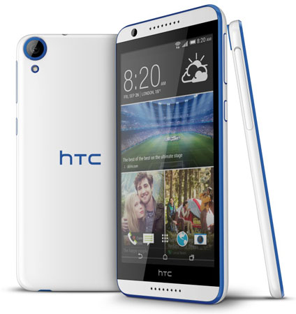 HTC-Desire-820-official