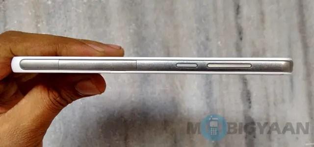 Huawei-Honor-6-211