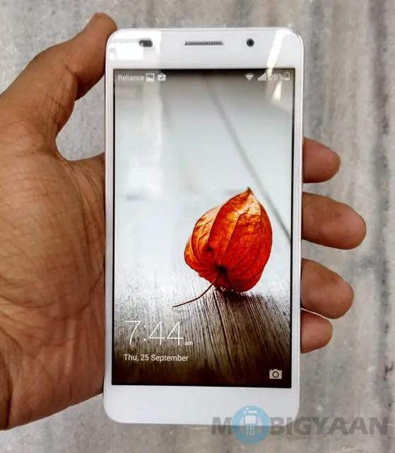 Huawei-Honor-6-24