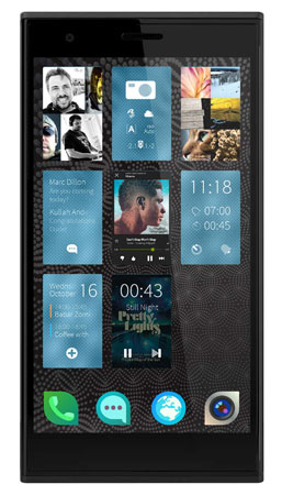 Jolla-Sailfish-Mobile-official