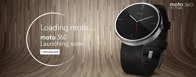 Moto-360-flipkart-listing