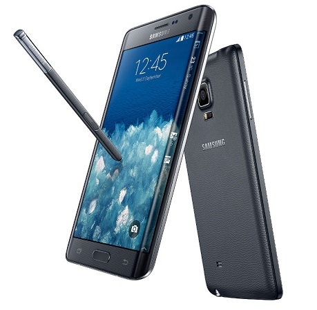 Samsung-Galaxy-Note-Edge-official