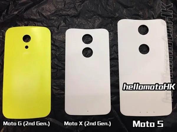 moto-s-back-panel-photo-leaked