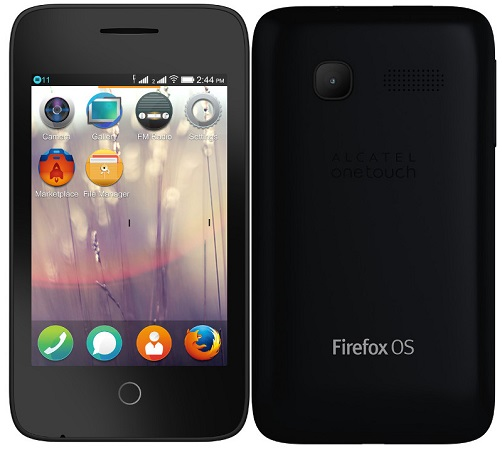Alcatel-One-Touch-Fire-C-official