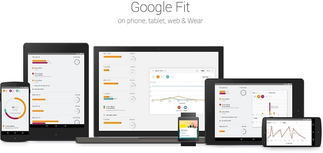Google-Fit-app-official