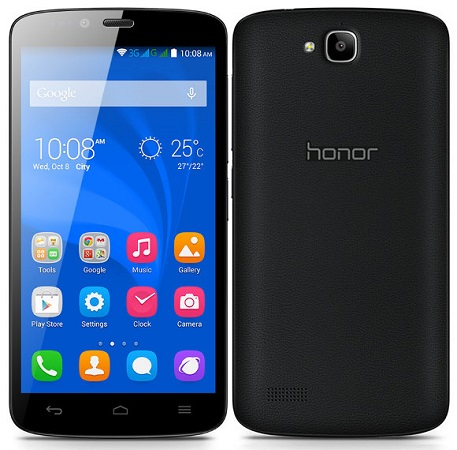 Huawei-Honor-Holly-official