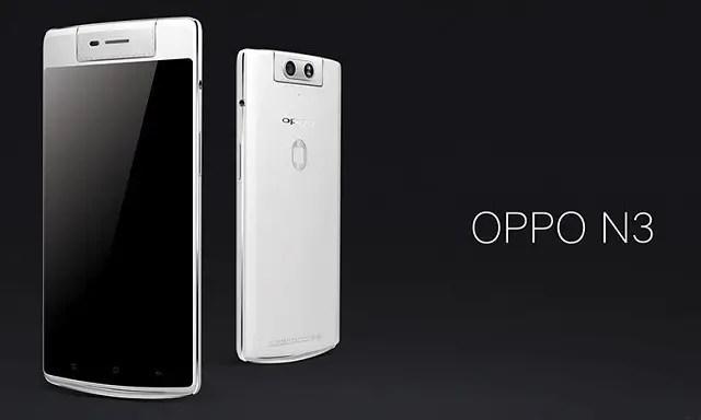 Oppo-N3-official
