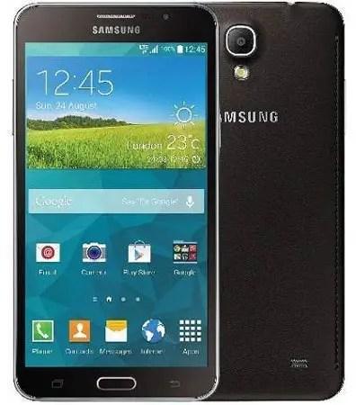 Samsung-Galaxy-Mega-2-mahesh-telecom