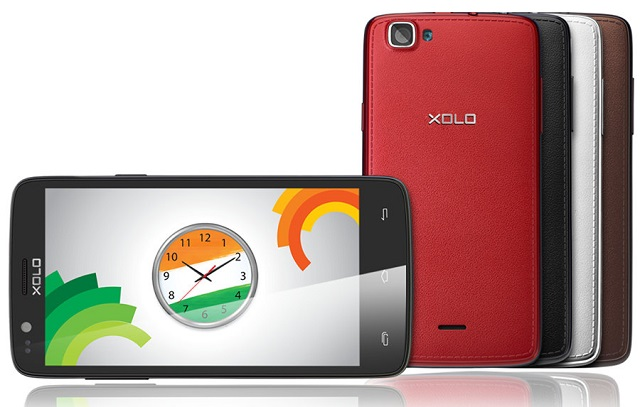 Xolo-One-official
