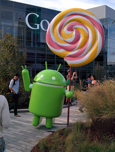 android-lollipop-official
