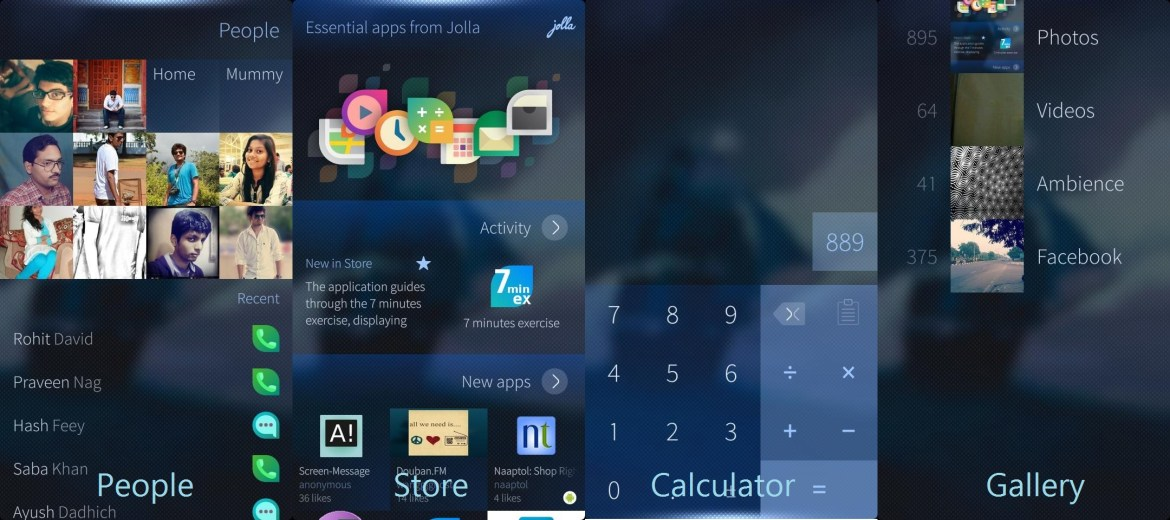 Jolla_Sailfish_Mobigyaan_Apps01