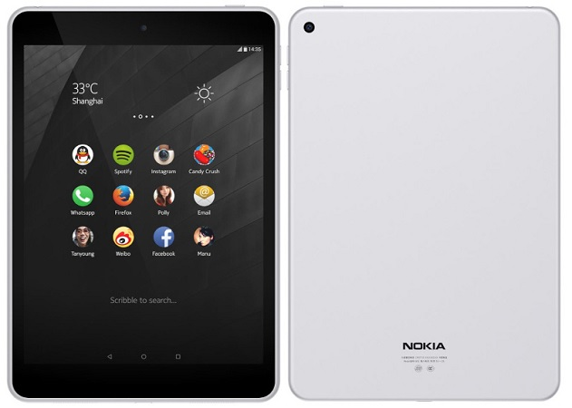 Nokia-N1-official