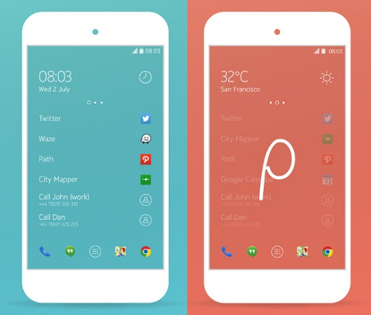 Nokia-Z-Launcher-Beta-google-play-store