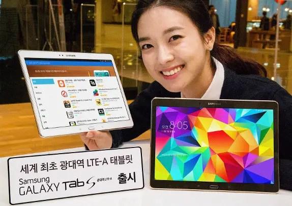 Samsung-Galaxy-Tab-S-10.5-Broadband-LTE-A-official