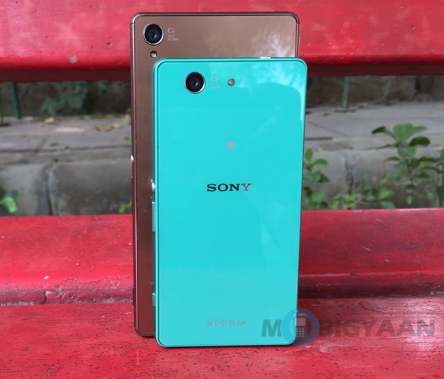 Sony-Xperia-Z3-Compact-43