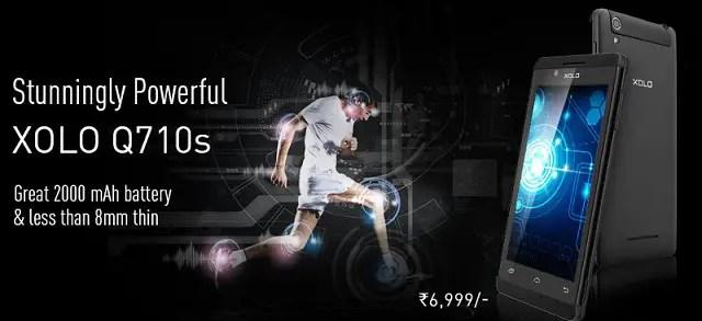 Xolo-Q710s-official-announcement