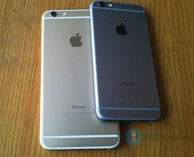 iPhone-6-112