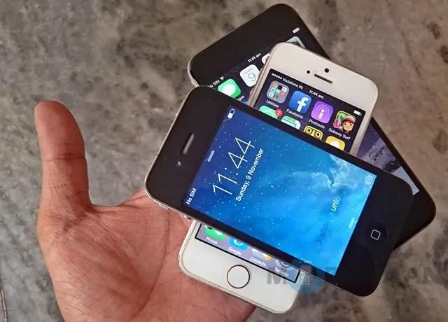 iPhone-6-42