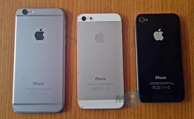 iPhone-6-43