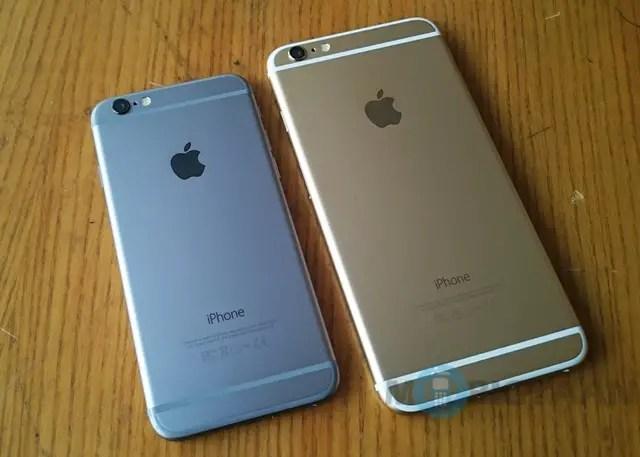 iPhone-6-95