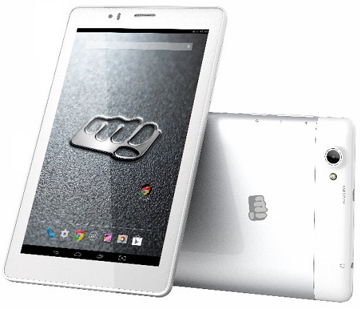 Micromax-Canvas-Tab-P470-official